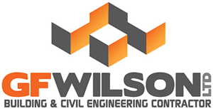 GF Wilson (Building & Civil Engineering Contractor)